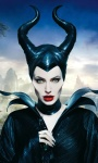 The Maleficent Movie Characters HD Wallpaper screenshot 1/6