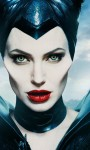 The Maleficent Movie Characters HD Wallpaper screenshot 6/6