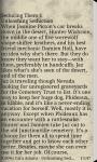 Cara Adams - Unleashing Seduction screenshot 2/4