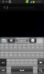 Personalized Keyboard screenshot 4/6