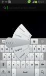 Best Classic Keyboard Theme screenshot 2/6