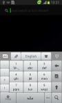 Best Classic Keyboard Theme screenshot 3/6