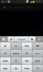 Best Classic Keyboard Theme screenshot 4/6