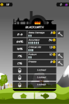 Dot Heroes: Woop Woop Ninja screenshot 3/5