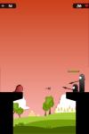 Dot Heroes: Woop Woop Ninja screenshot 4/5
