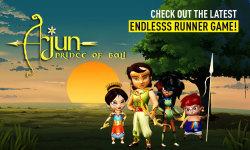 Arjun - Prince of Bali screenshot 1/4