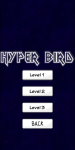 HyperBird screenshot 1/3