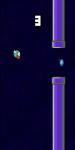 HyperBird screenshot 3/3
