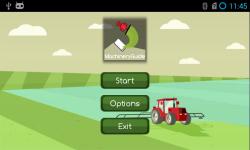 MachineryGuide Demo screenshot 1/5