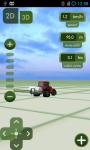 MachineryGuide Demo screenshot 4/5