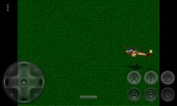 Jungle Strike screenshot 2/5