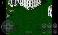 Jungle Strike screenshot 3/5