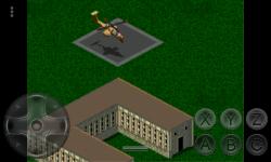 Jungle Strike screenshot 4/5