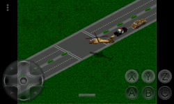 Jungle Strike screenshot 5/5