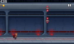 Jetpack Master screenshot 2/6