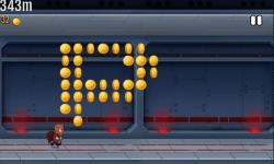 Jetpack Master screenshot 3/6
