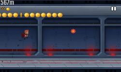 Jetpack Master screenshot 4/6