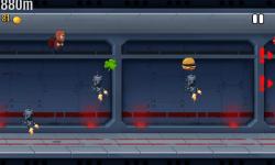Jetpack Master screenshot 5/6
