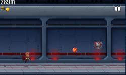 Jetpack Master screenshot 6/6