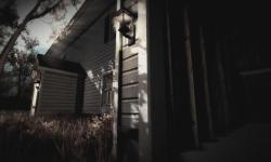 Five Nigths in Slender House screenshot 2/5