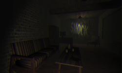 Five Nigths in Slender House screenshot 3/5