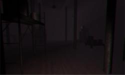 Five Nigths in Slender House screenshot 4/5