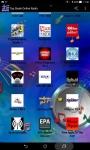 Top Greek Online Radio screenshot 3/6