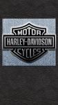 MOTO Fan HD Wallpapers screenshot 2/5