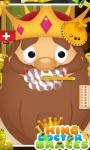 King Doctor Braces - Kids Game screenshot 2/3