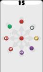 Color Circle Free screenshot 1/4