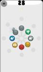 Color Circle Free screenshot 3/4