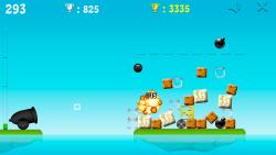 Cleaning Island screenshot 3/4