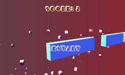 Crazy Boom Cube 3D screenshot 5/5