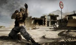 Battlefield Bad Company 3  screenshot 4/6