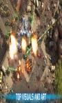 free_Epic War TD 2 screenshot 1/3