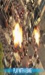 free_Epic War TD 2 screenshot 3/3