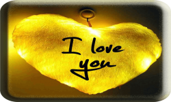 I love u wallpaper images screenshot 2/4
