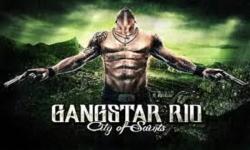 Gangstar city new screenshot 1/6