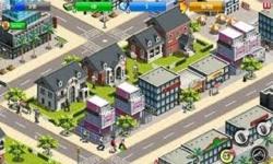 Gangstar city new screenshot 2/6