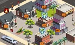 Gangstar city new screenshot 3/6