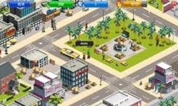 Gangstar city new screenshot 4/6