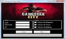 Gangstar city new screenshot 5/6