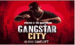Gangstar city new screenshot 6/6