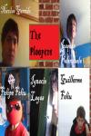 The Plooperss screenshot 1/3