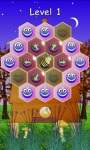 Honey Bee By Toftwood Games screenshot 1/6