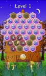 Honey Bee By Toftwood Games screenshot 6/6