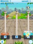 Tower Of Hanoii screenshot 2/4