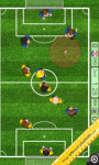 Fun Football Tournament screenshot 1/6