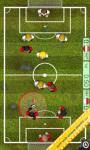 Fun Football Tournament screenshot 2/6