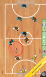 Fun Football Tournament screenshot 4/6